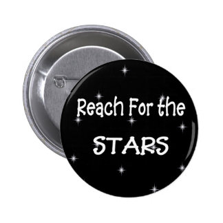 Reach for the Stars Button
