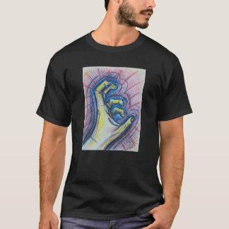 """""""Reaching"""" T-shirt"""