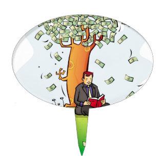 Read-more-books-and-earn-money.jpg Cake Picks