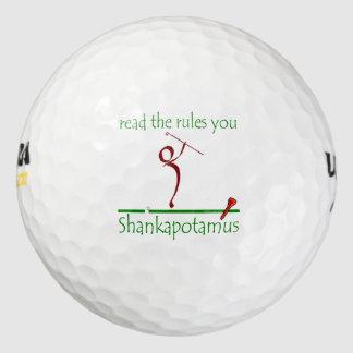 read the rules you shankapotamus
