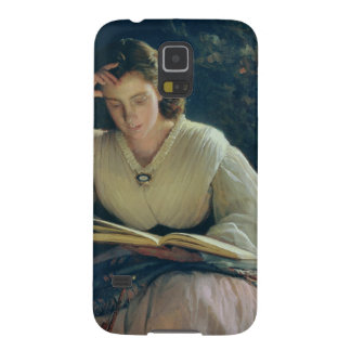 Reading , 1863 case for galaxy s5