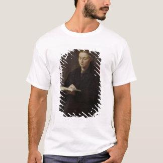 Reading, 1863 T-Shirt