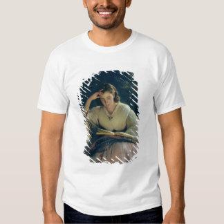 Reading , 1863 t shirts