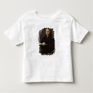 Reading, 1863 t-shirts