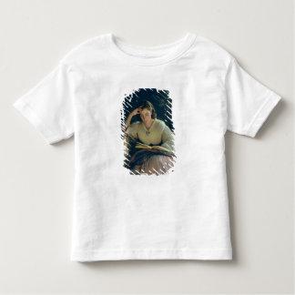 Reading , 1863 toddler T-Shirt