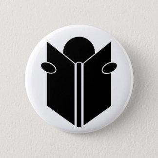 Reading Button