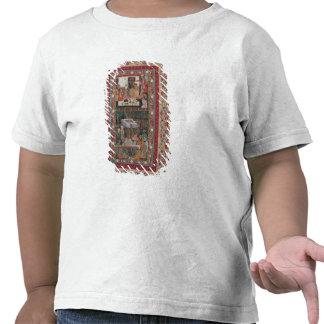 Reading Verse and a Banquet T Shirt