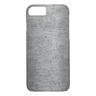 Ready Engraved iPhone 7 Case