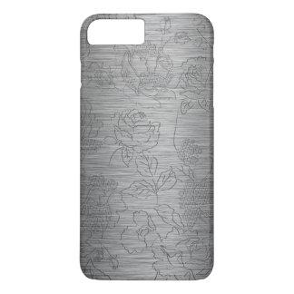 Ready Engraved iPhone 7 Plus Case