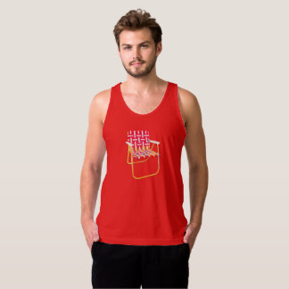 Ready for Summer Tank Top