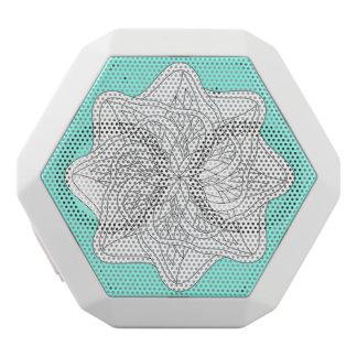Ready to Color - Mandala -