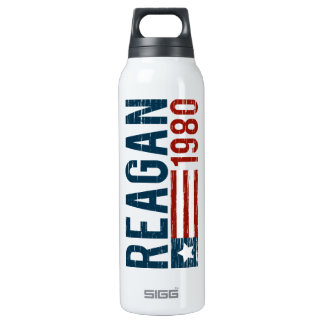 Reagan 1980 Light Liberty Bottle