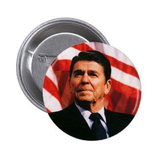 Reagan Pins