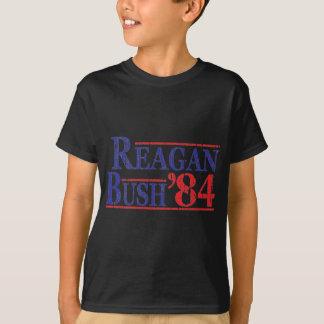 REAGAN-BUSH-84 T-Shirt