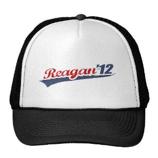 Reagan Team Hat