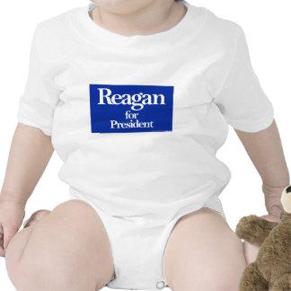 Reagan Tshirt