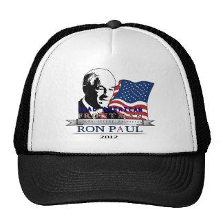 Real American Frontman Ron Paul 2012.png Cap