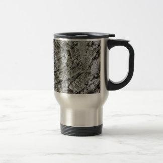 Real Bark Mug