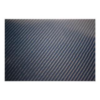 Real Carbon Fiber Photo Texture