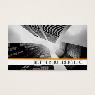 Real Estate Real Estate Agent Builders Business Ca Business Card