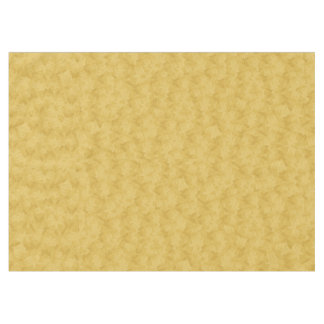 Real Gold Tablecloth Texture#7-b Tablecloth Sale