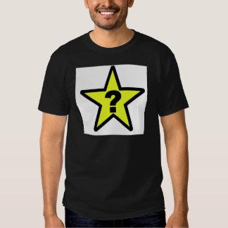 Real Logo copy T Shirt