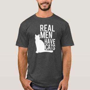 0e53bccb Funny Cat T-Shirts & Shirt Designs | Zazzle UK