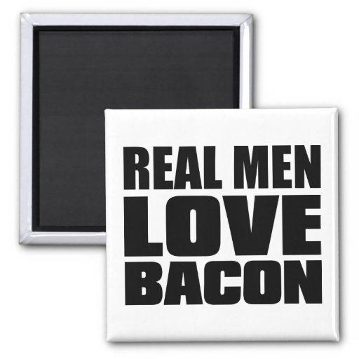 single men in bacon county For sold properties in bacon county, ga and home value information, search realtorcom® browse bacon county recently sold homes.