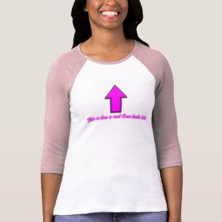 Real Oma T-Shirt