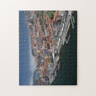 Real Portugal Porto Puzzles