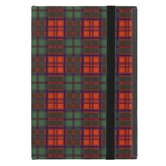 Real Scottish tartan - Grant Cases For iPad Mini