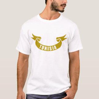 real-tape-tunisia T-Shirt