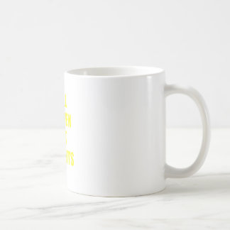 Real Women Lift Weights Coffee Mug