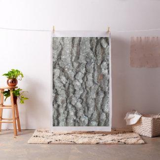 Real Wood Camouflage Oak Tree Bark Camo Fabric
