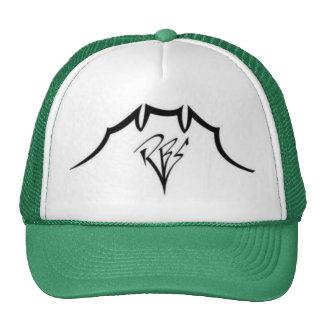 Really Board Sports Hat