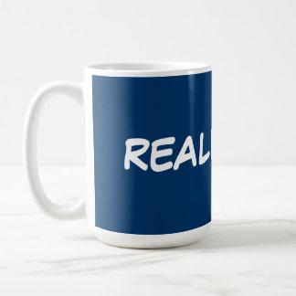 Really?!?!? Coffee Mug
