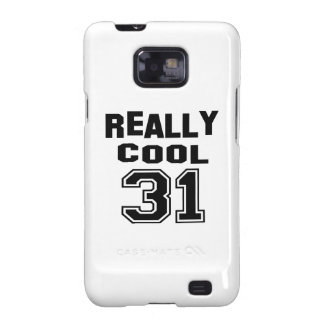 Really cool 31 galaxy s2 cover