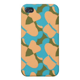 Really Cool iPhone Skin iPhone 4/4S Cover