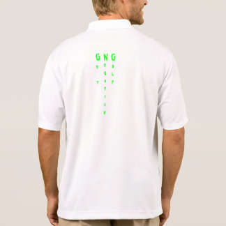 Really good and cool golf shirt
