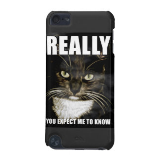 Really.... iPod Touch 5G Cases