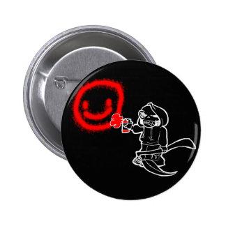 reaper2 pins