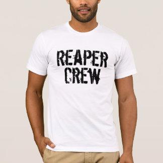 Reaper Crew Shirt