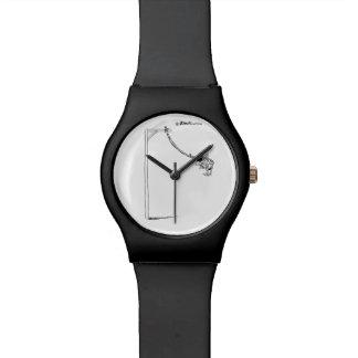 Reaper Noose Watch
