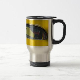 rear window commuter cup mug