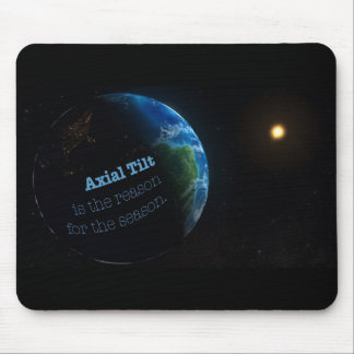 Reason for the Season  Mouse Pad