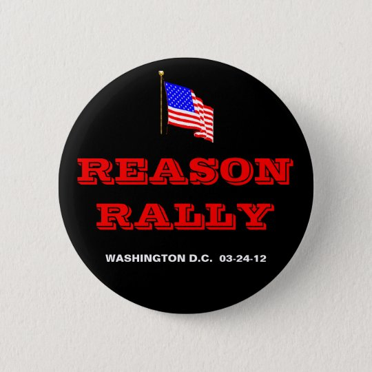 REASON RALLY BUTTON