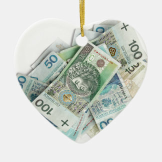 Reasons to get rich ceramic heart decoration