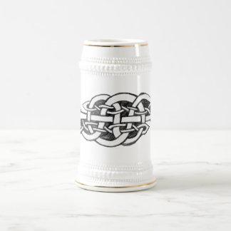 Reawakening Inspiration (original version) Beer Steins