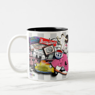Rebel Without a Cause Cups, Travel Mugs & Steins