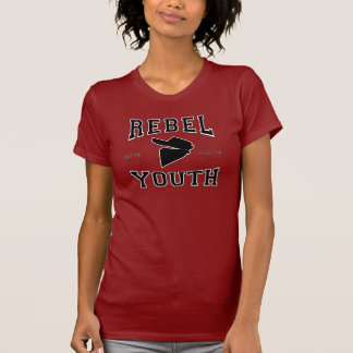 Rebel youth T-Shirt